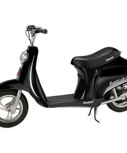 Razor scooter black friday deals