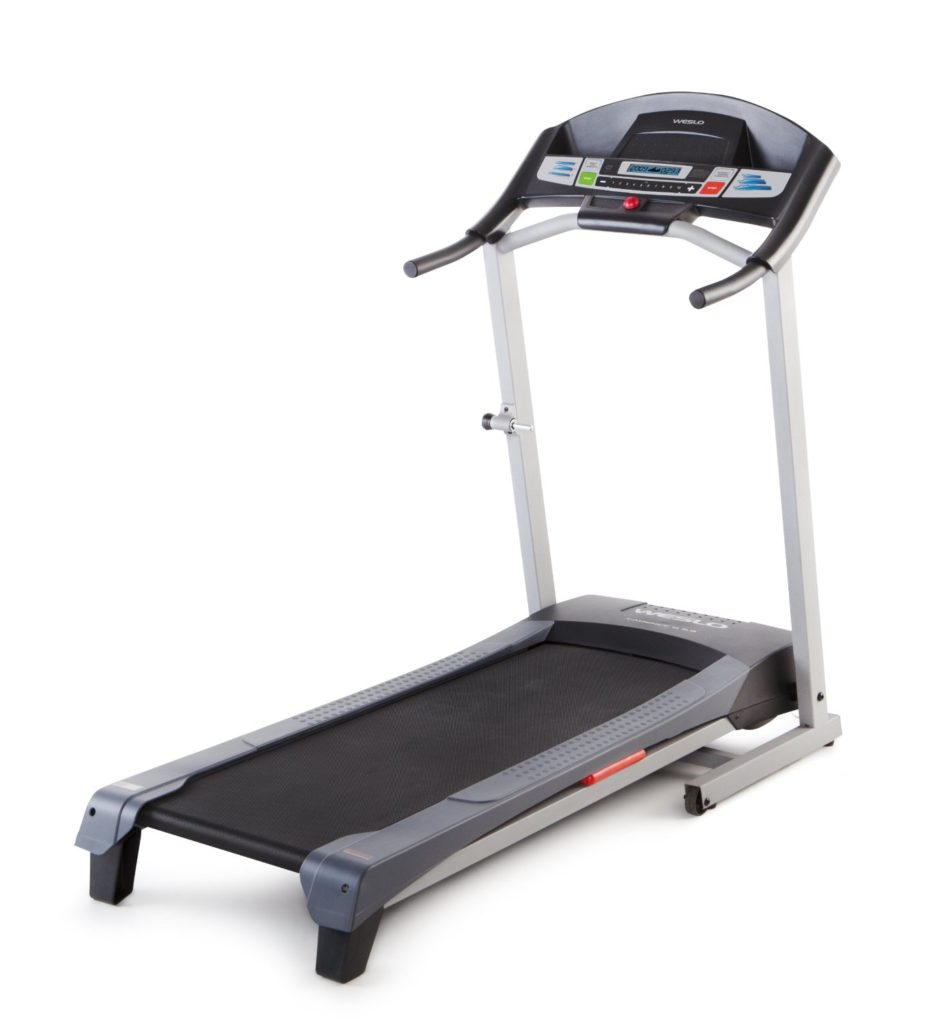 Top Treadmill Black Friday & Cyber Monday deals