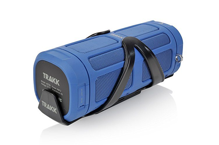 Trakk Bluetooth Speaker Black Friday Amp Cyber Monday Deals 2019