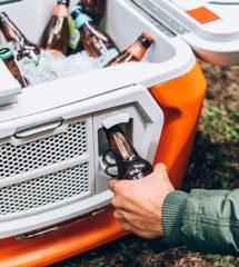 bottle-opener