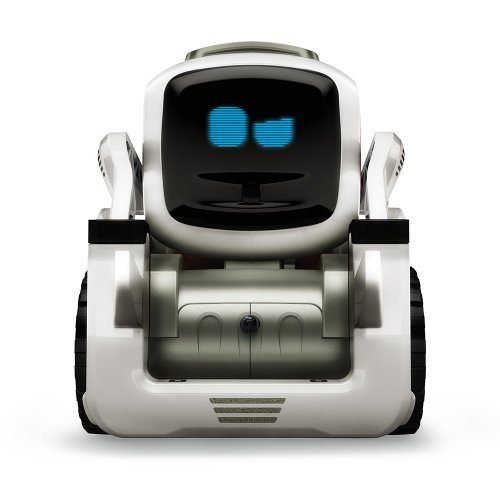 The top Black Friday and Cyber Monday cozmo discounts
