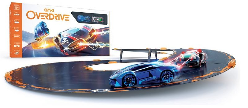 The best Anki Overdrive Black Friday & cyber monday deals