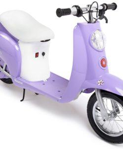 pocket-scooter