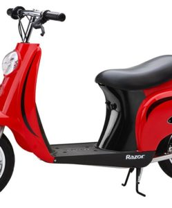 pocket-scooter-7
