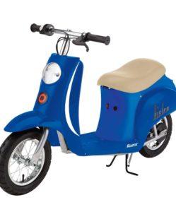 pocket-scooter-8