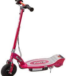 scootere100