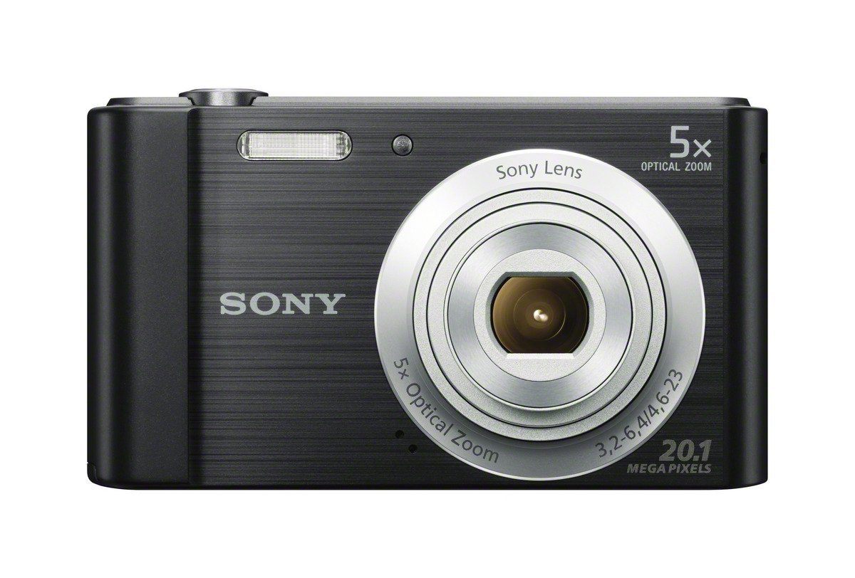 Top Digital Camera Black Friday & Cyber Monday deals