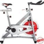 Sunny Health & Fitness SF-B901 Pro Indoor Bike black friday discounts