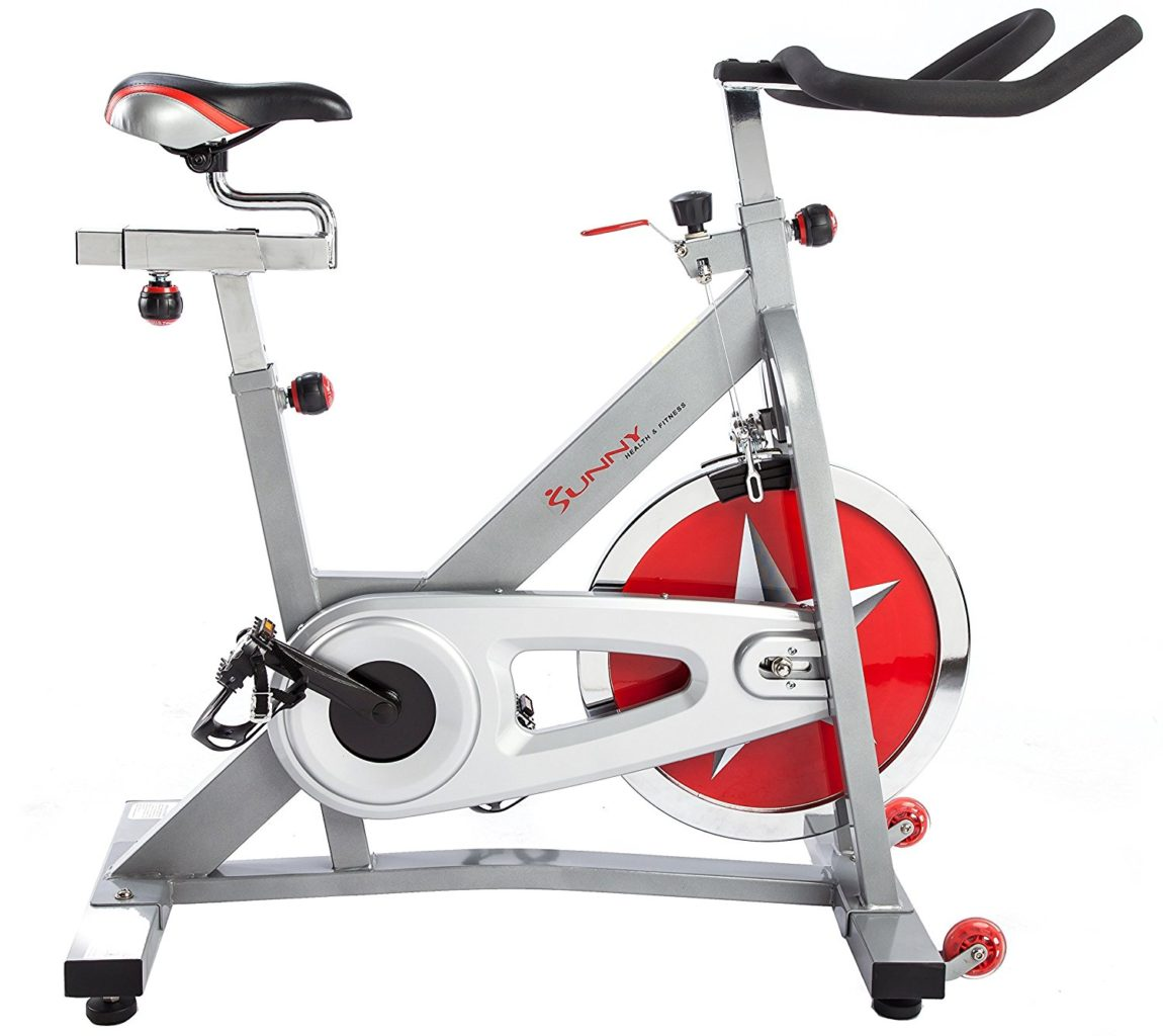 The top Exercise Bike Black Friday deals