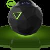 360fly 4k black friday deals