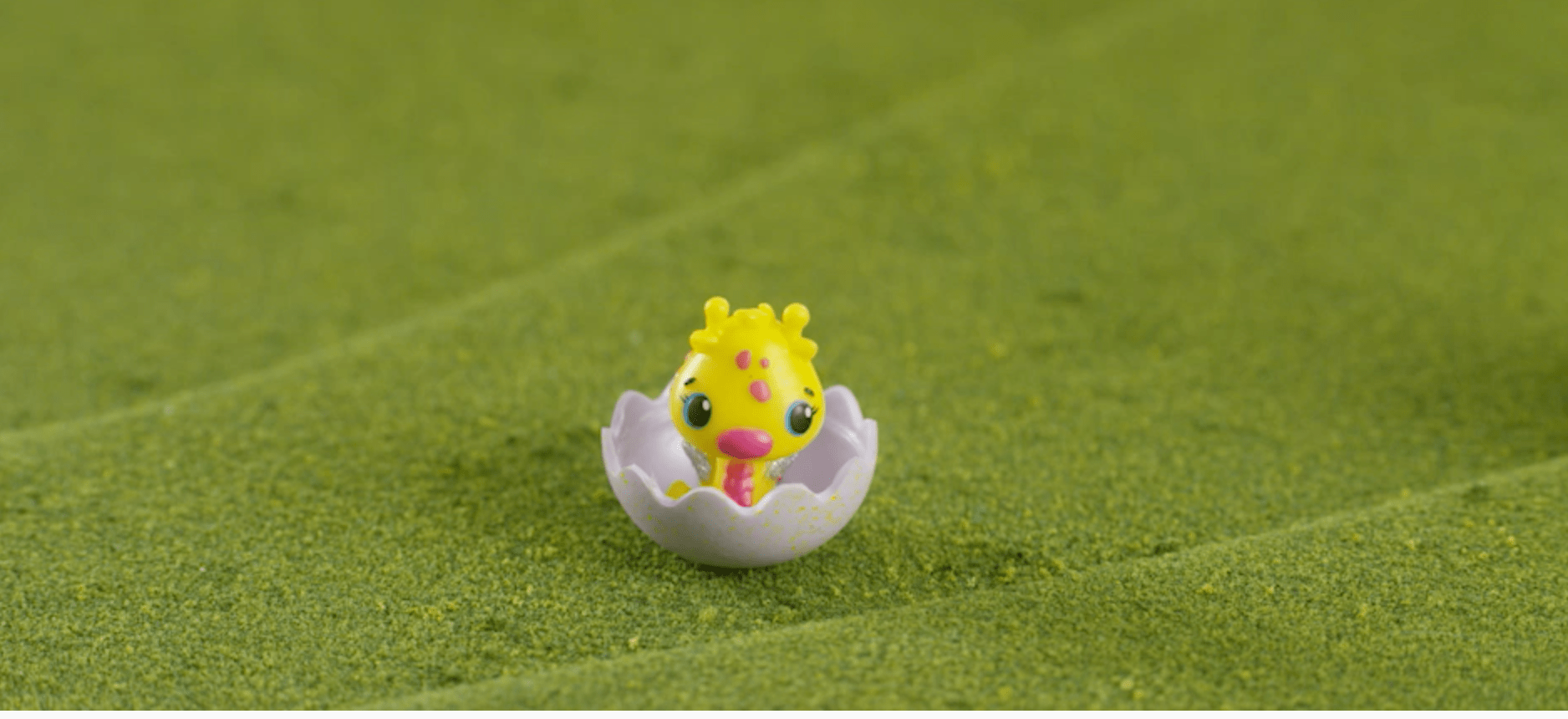 Best hatchimal surprise deals Boxing Day & New Years