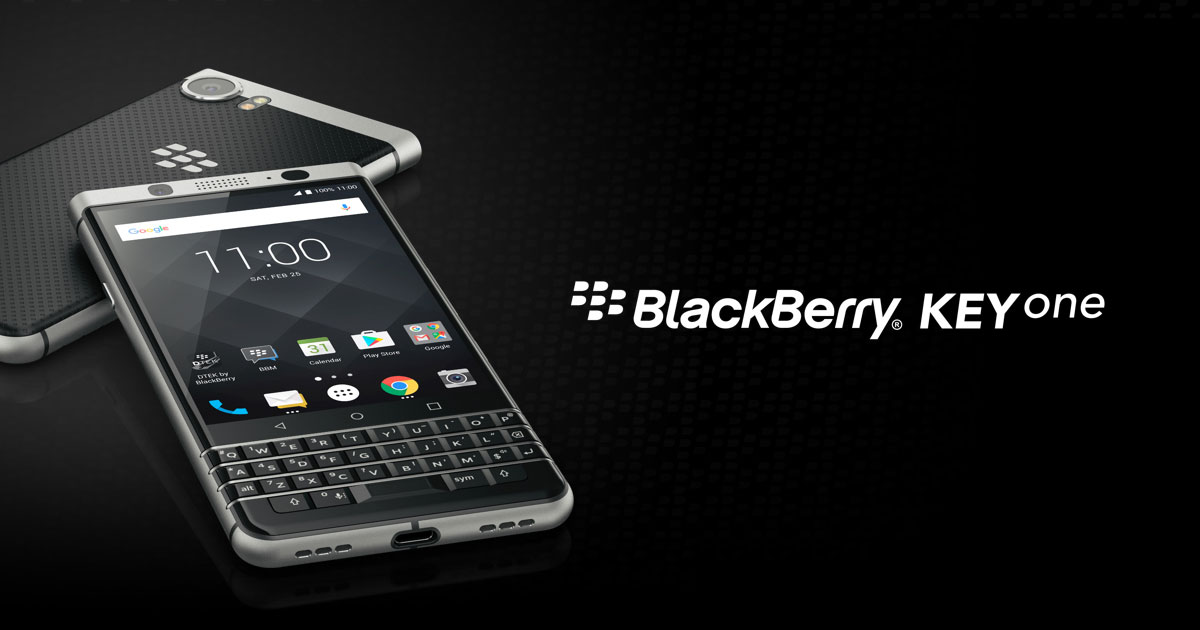 blackberry black friday deals 2019