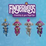 Fingerlings Black Friday deals