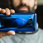 HTC u11 Black Friday 2018