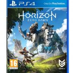 Horizon Black Friday Cyber Monday