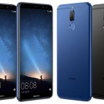 Huawei Mate 10 Black Friday