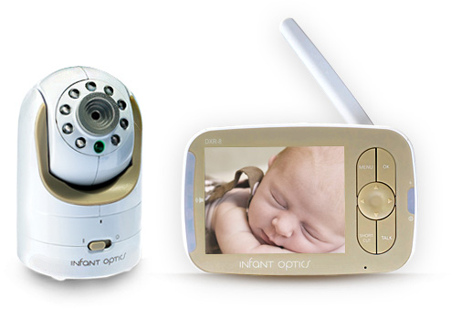Baby monitor Black Friday & Cyber Monday Deals