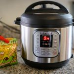 The best Instant Pot Black Friday and Cyber Monday deals on all models