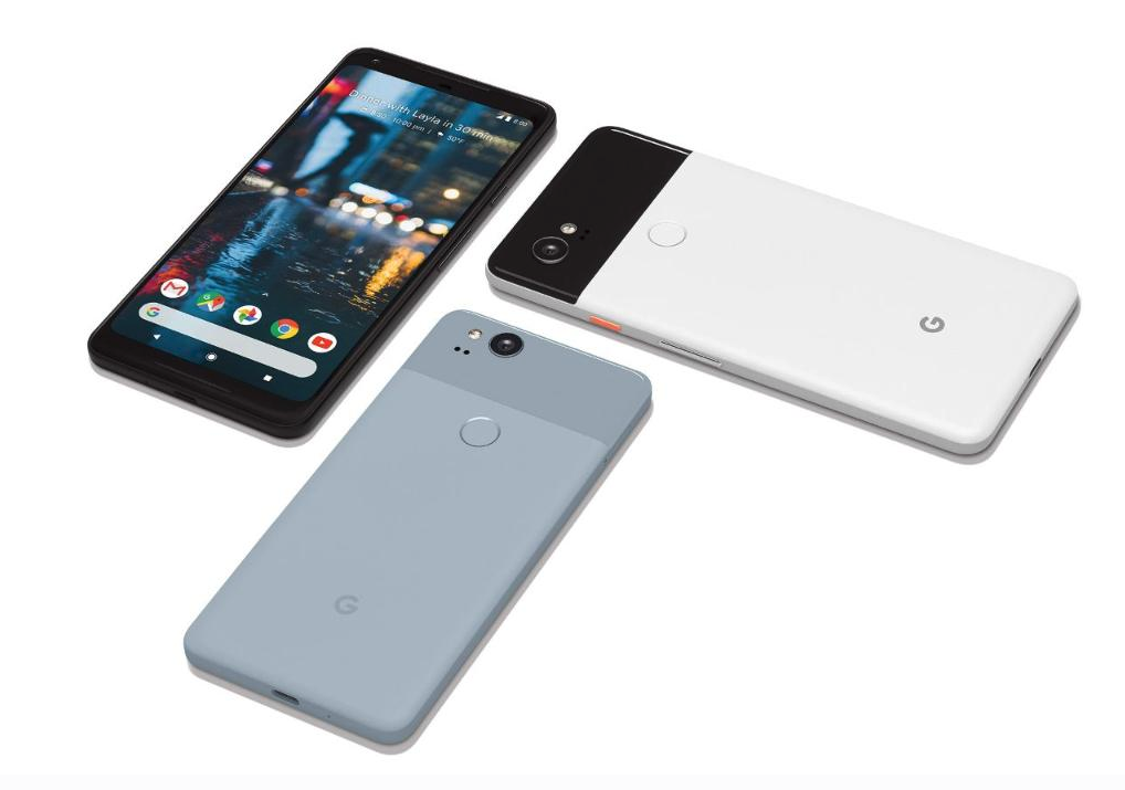 Pixel 2 black friday deals