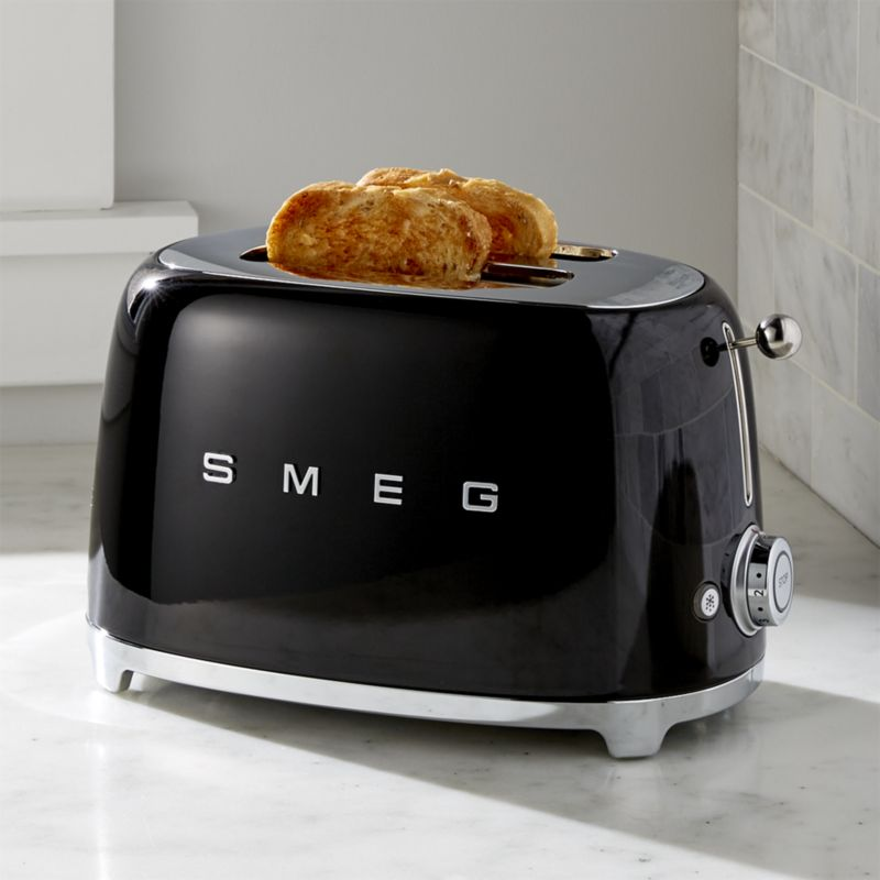 Smeg Toaster Black Friday Cyber Monday Deals For 2017