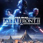 Star Wars Battlefront 2 black friday