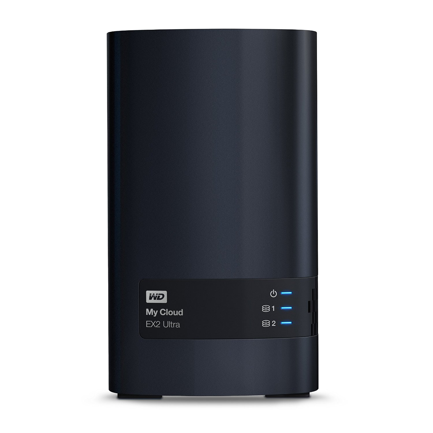 WD EX2 Ultra Black friday discounts