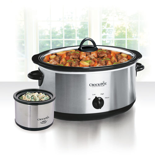crock pot black friday deals