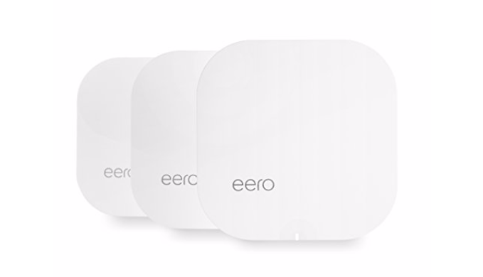 eero black friday 2018 cyber monday 2018