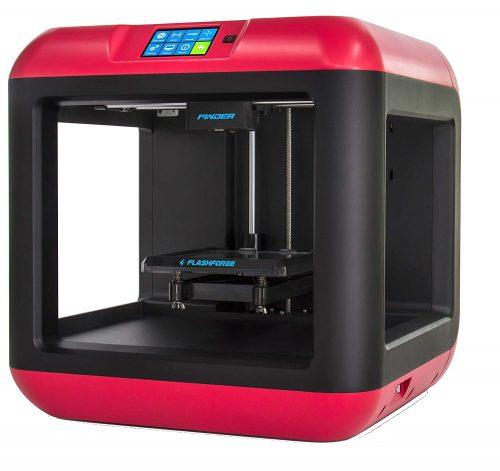 Top 3D Printer Black Friday/cyber monday sales for 2018