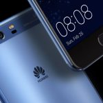 huawei p10 black friday deals