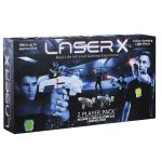 laser x black friday deals