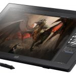 Best deals on Monoprice drawing and graphic tablets for black friday and cyber monday here