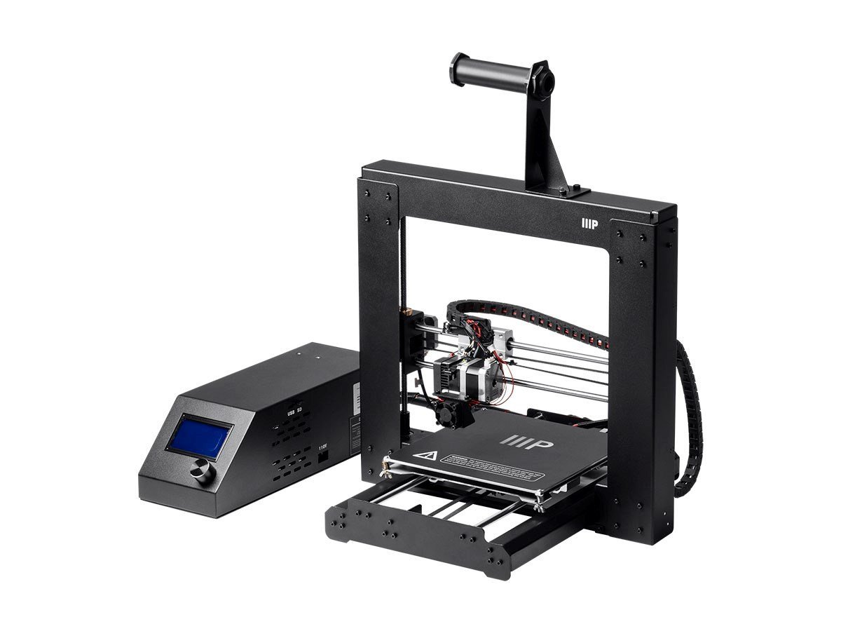 monoprice select v2 black friday and cyber monday deals
