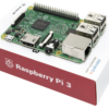Raspberry Pi Black Friday