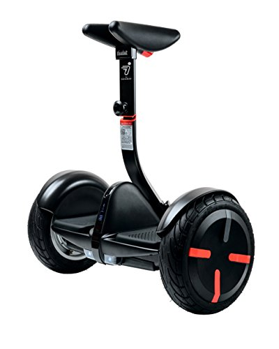 Segway minipro Black Friday & Cyber Monday deals