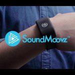soundmoovs black friday deals