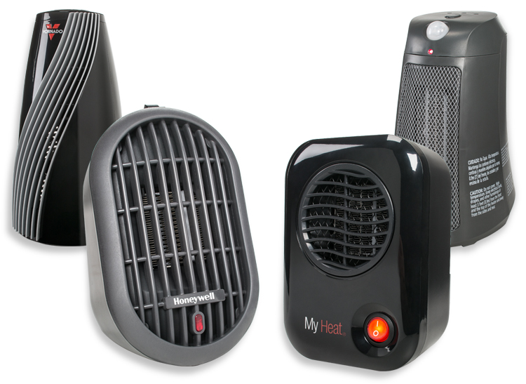 The best heater black friday and cyber monday deals