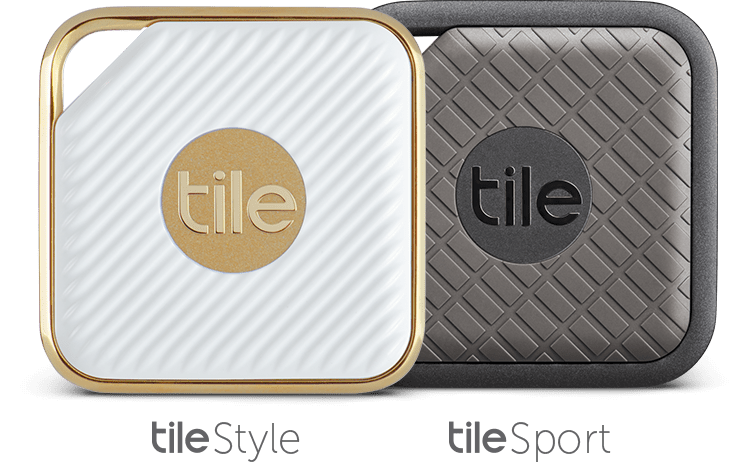 Tile Pro Black Friday And Cyber Monday Deals