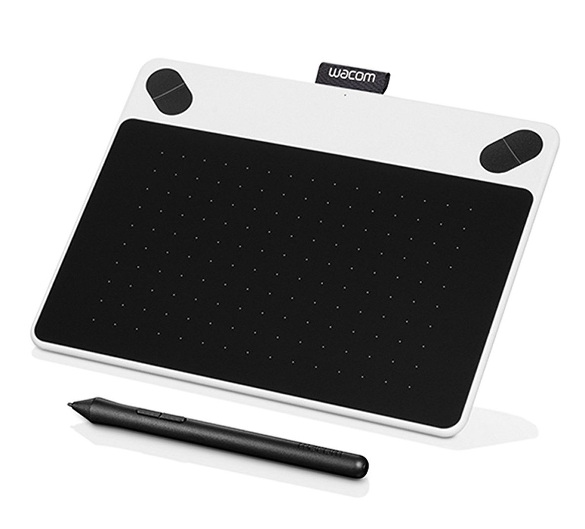 Wacom Intuos Draw CTL490DW Boxing Day & New Years deals