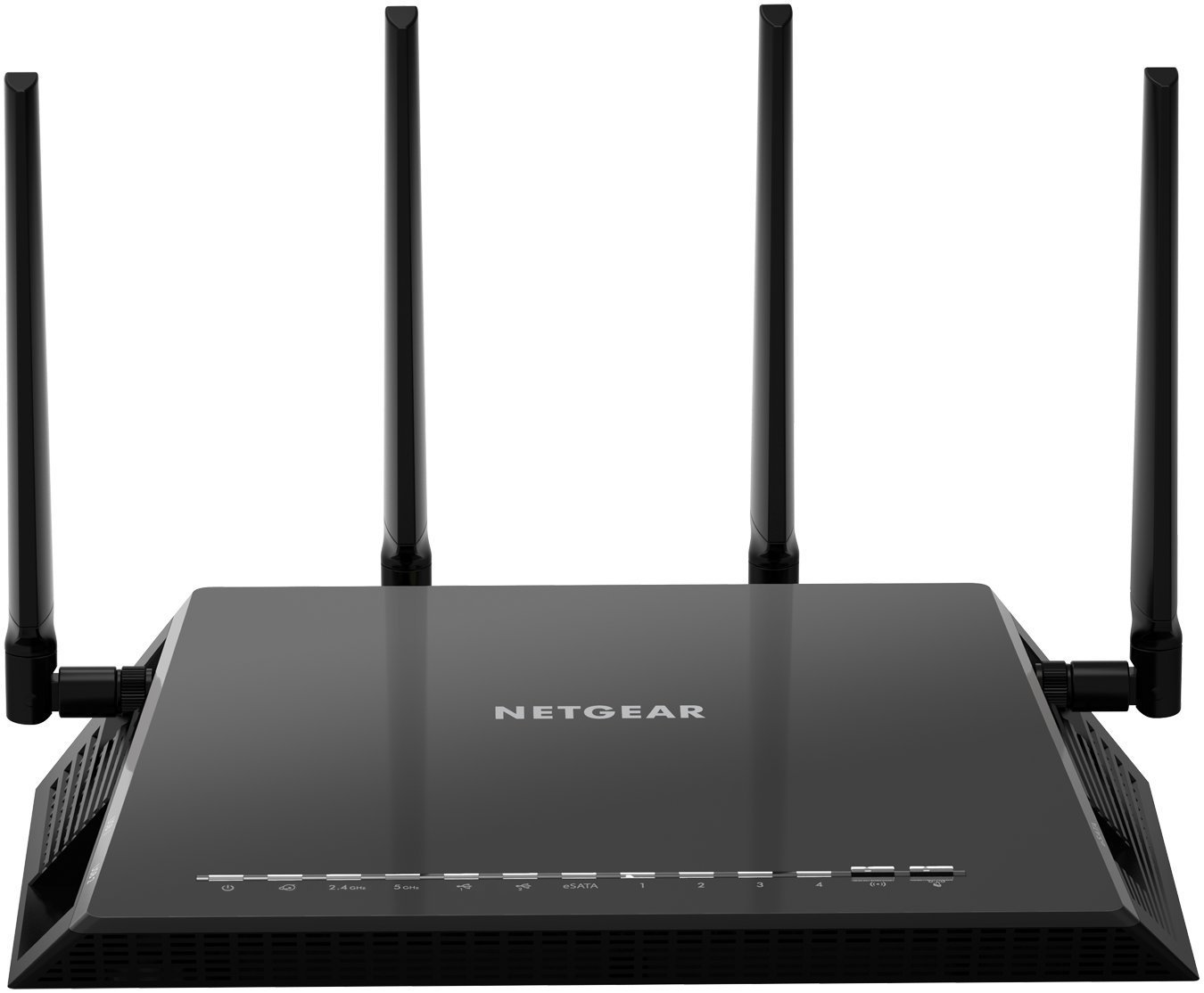 Netgear Nighthawk X4 black friday & cyber monday deals