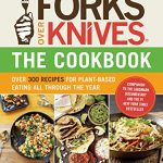 Forks over Knives Black Friday & Cyber Monday Deals