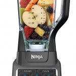 Black Friday & Cyber Monday Ninja Professional Blender Deals 2017