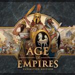 Age Of Empires Black Friday
