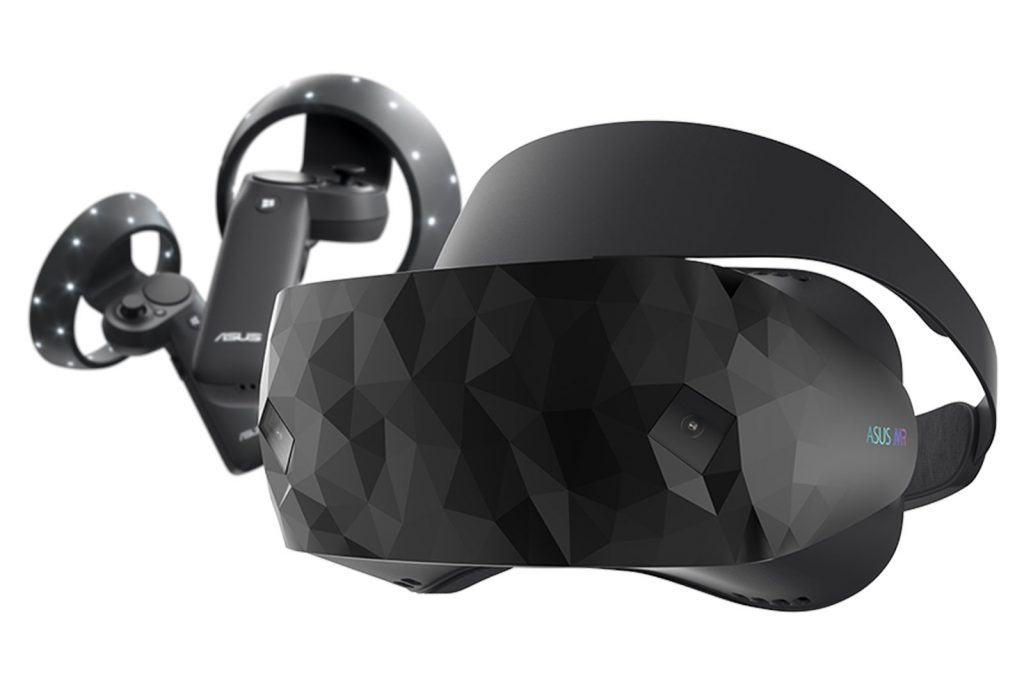 Black Friday Mixed Reality deals on headsets