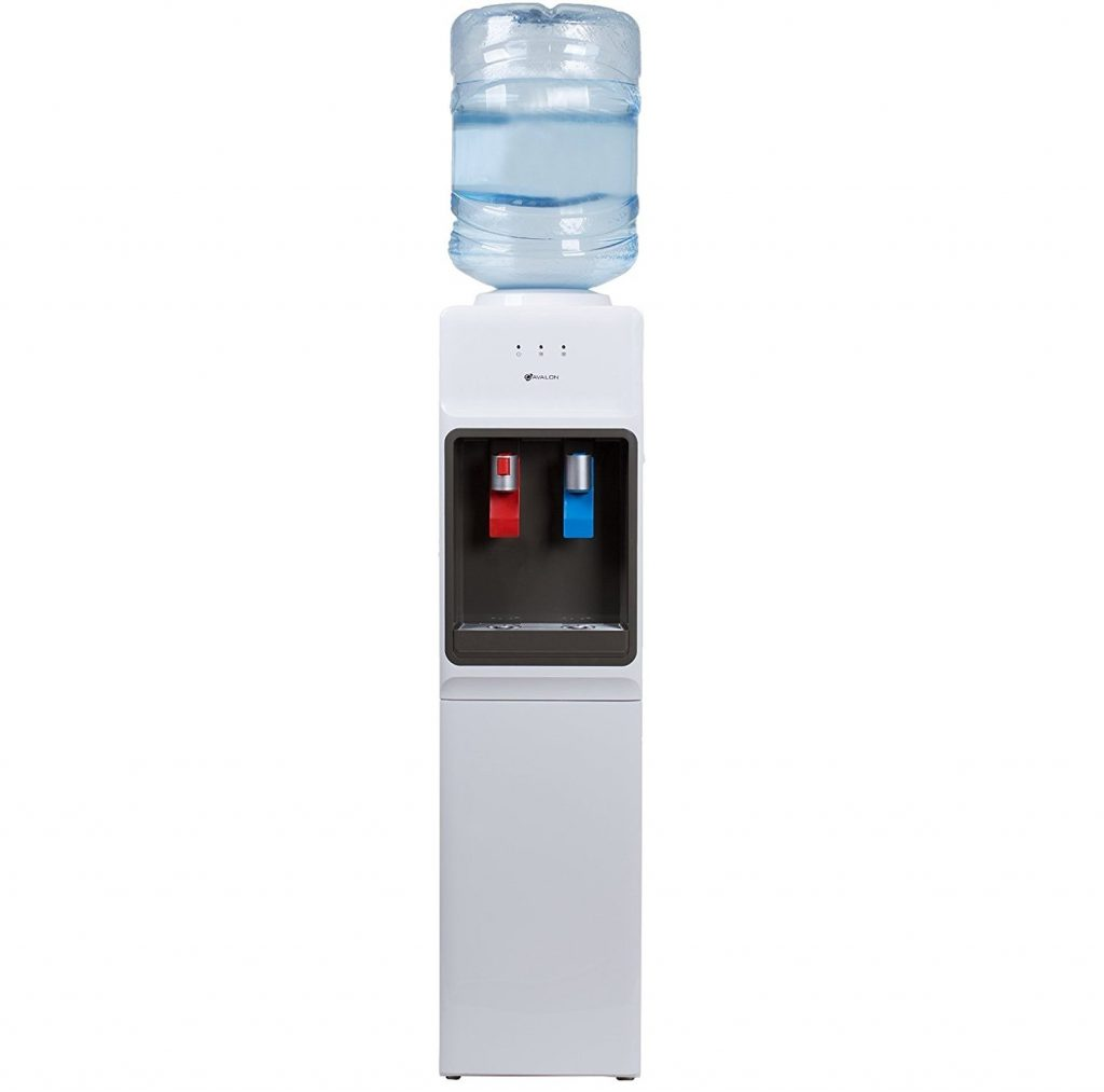 Avalon water dispenser black friday