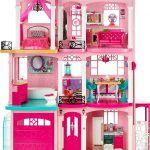 Barbie Dreamhouse Black Friday discounts for 2018