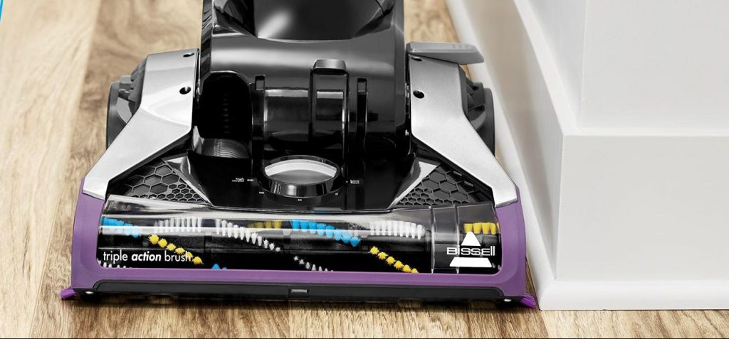 Best Bissell Vacuum Black Friday deals 2018