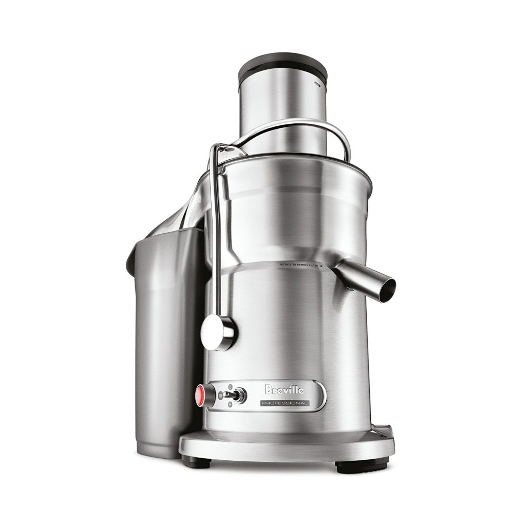 Juicer Black Friday