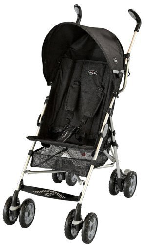 Chicco C6 Stroller black friday and cyber monday deals