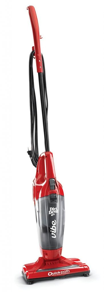 Dirt Devil Vibe Vacuum Black Friday & Cyber Monday Deals